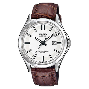 CASIO Collection Men | MTS-100L-7AVEF