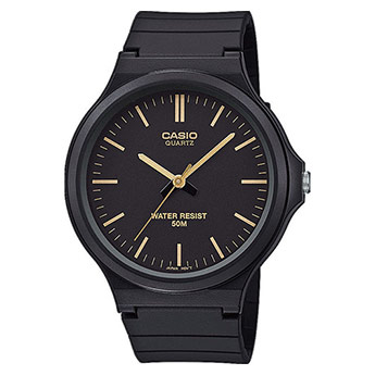 CASIO Collection Men | MW-240-1E2VEF