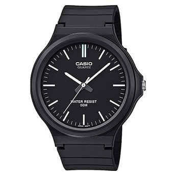 CASIO Collection Men | MW-240-1EVEF