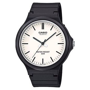 CASIO Collection Men | MW-240-7EVEF