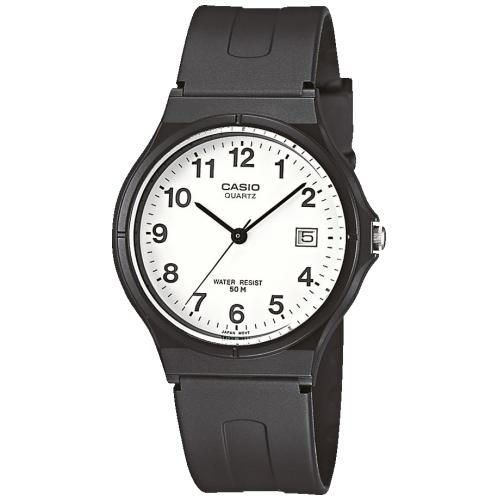 CASIO Collection Men | MW-59-7BVEG