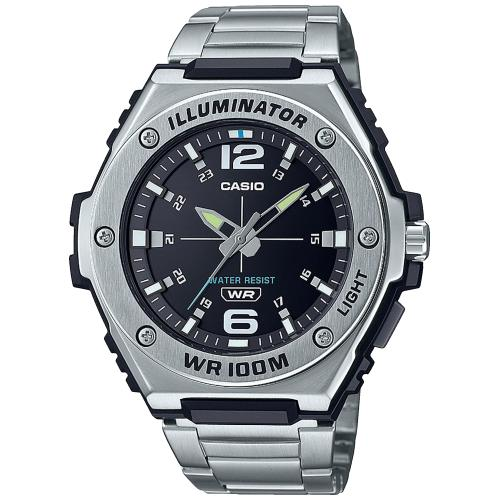 CASIO Collection Men | MWA-100HD-1AVEF