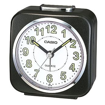 Wake Up Timer | TQ-143S-1EF