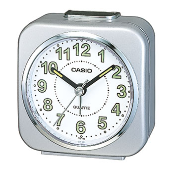 Wake Up Timer | TQ-143S-8EF
