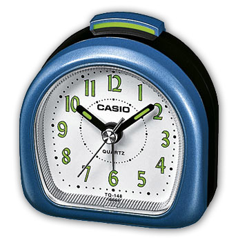 Wake Up Timer | TQ-148-2EF