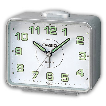 Wake Up Timer | TQ-218-8EF