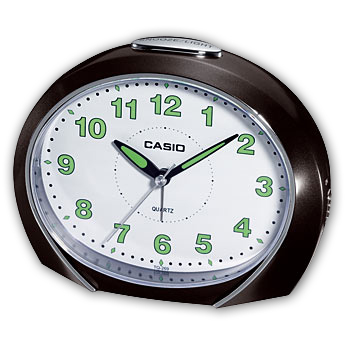 Wake Up Timer | TQ-269-1EF
