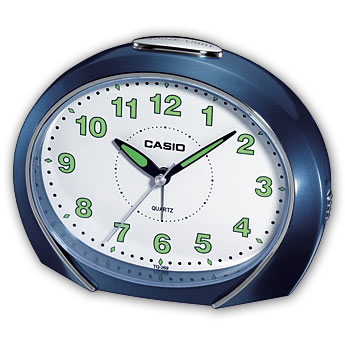 Wake Up Timer | TQ-269-2EF