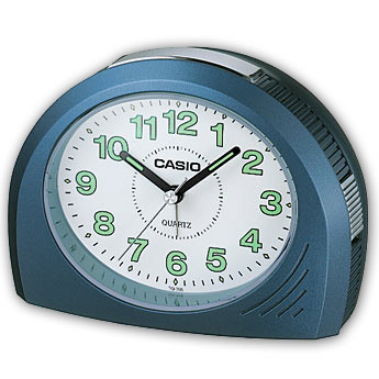 Wake Up Timer | TQ-358-2EF