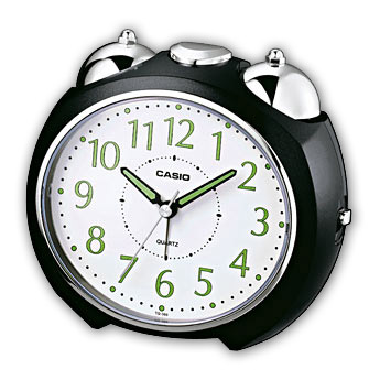 Wake Up Timer | TQ-369-1EF