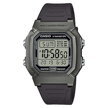 CASIO Collection Men | W-800HM-7AVEF