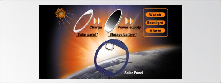 Tough Solar  f7e1c29136