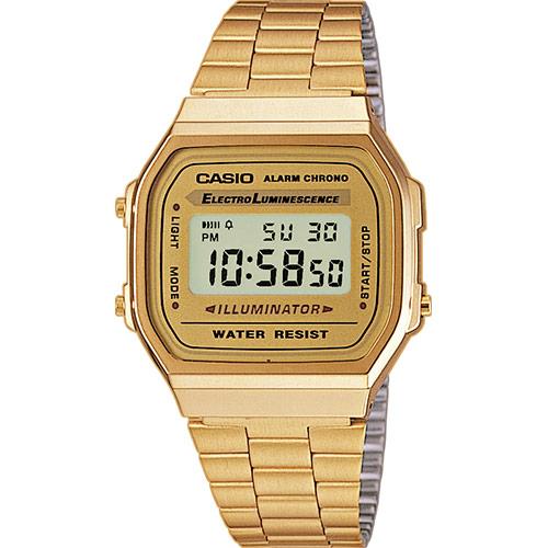 A168wg 9efCasio Productos Vintage A168wg Vintage Relojes 9efCasio xQBWCrdeo