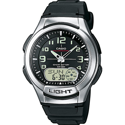 aq 180w 1bves casio collection watches products casio rh casio europe com casio telememo 30 aw-80 user manual casio wr50m telememo 30 user manual
