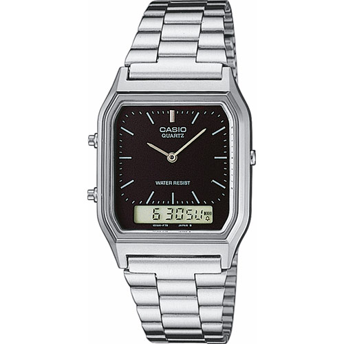 3759f9032 AQ-230A-1DMQYES | CASIO Vintage | Watches | Products | CASIO