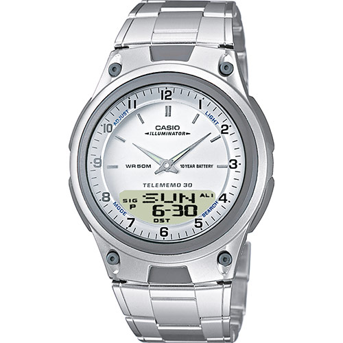Relojes 1avesCasio Aw Productos 80 Collection vm8Nwn0