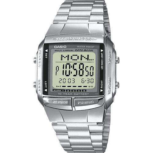 Productos Vintage Relojes Db 360n 1aefCasio dCBxWroe
