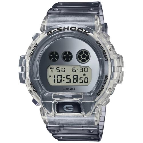 State To Appeal Decision To Allow Shock >> Dw 6900sk 1er G Shock Watches Products Casio