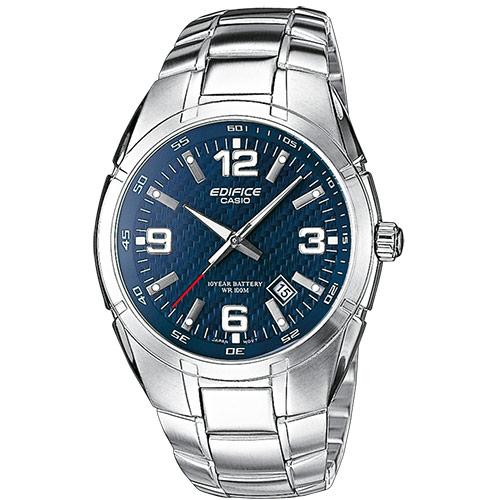 125d Ef 2avefEdifice Casio Productos Relojes fY76vbyg