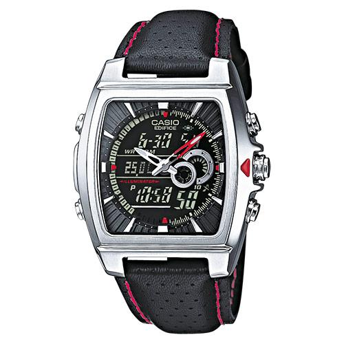 Инструкция efa-120 касио русском часы на