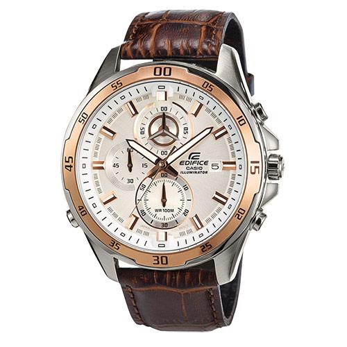 Produkte Uhren 547l 7avuefEdifice Efr Casio 6Ybg7yf