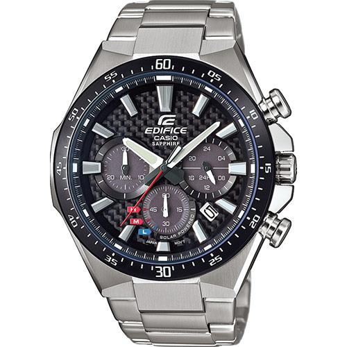 2988d433655 EFS-S520CDB-1AUEF | EDIFICE | Watches | Products | CASIO