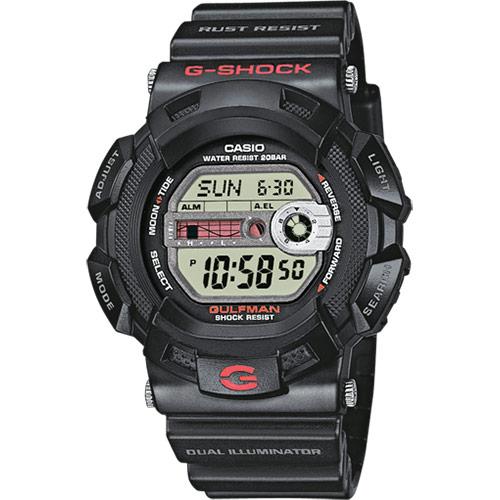 64d49e3c013 G-9100-1ER