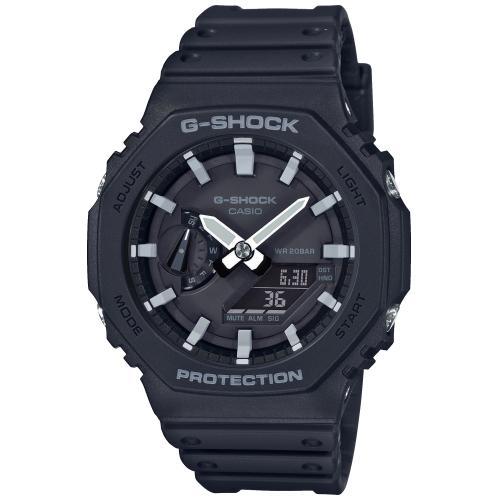 GA 2100 1AER | G SHOCK | Montres | Produits | CASIO  1Gkhq