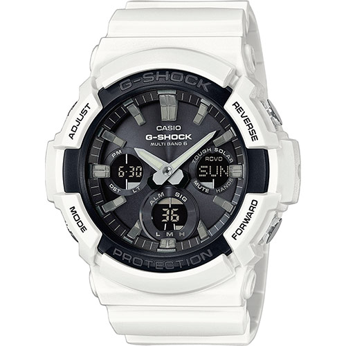 096cd8f8f51 GAW-100B-7AER | G-SHOCK | Watches | Products | CASIO