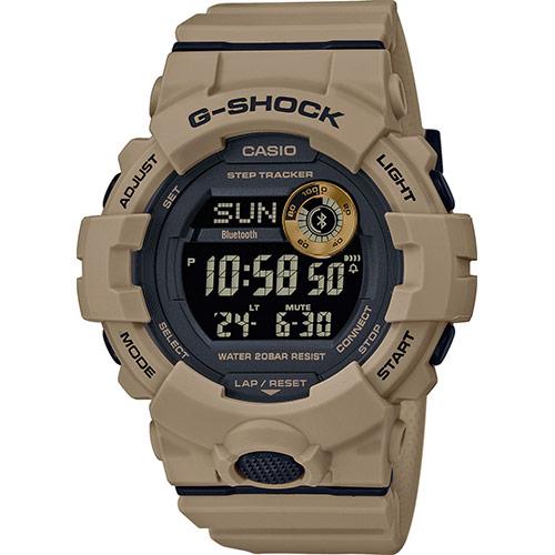 GBD-800UC-5ER | G-SHOCK | Montres | Produits | CASIO