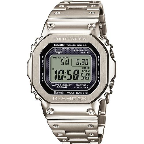 ef566da8c GMW-B5000D-1ER | G-SHOCK | Montres | Produits | CASIO