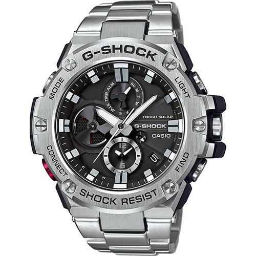 G-SHOCK   Montres   Produits   CASIO 8a396118f6fa