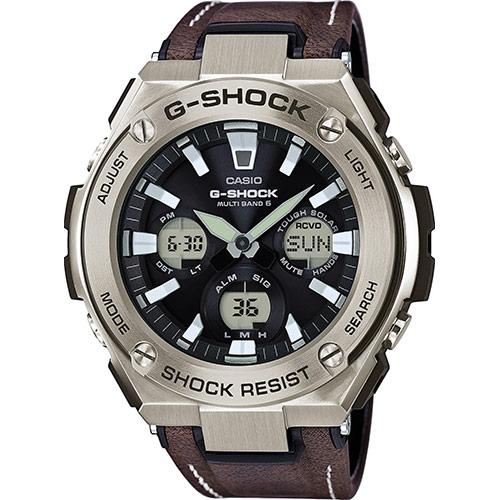 fb60d8d72ef2 G-SHOCK G-STEEL