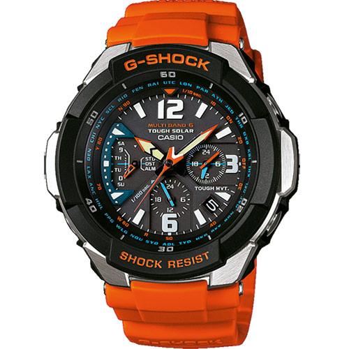 gw 3000m 4aer g shock watches products casio rh casio europe com casio g shock manual 5121 pdf casio 5121 manuel