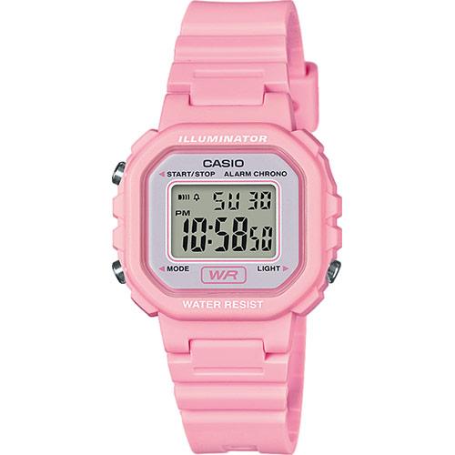 2aefCasio Productos La Relojes Collection 20wh SqcR3AL54j