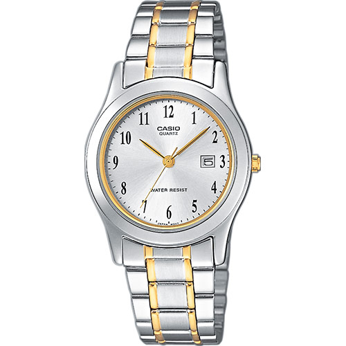 Collection Productos Ltp 7befCasio 1264pg Relojes N0OPnX8wkZ