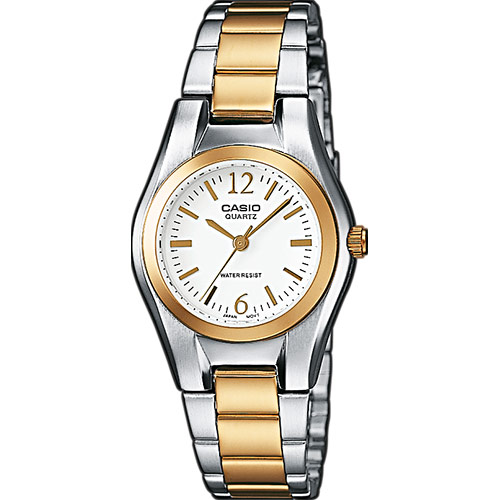 2898090c63ab3 LTP-1280PSG-7AEF | CASIO Collection | Watches | Products | CASIO