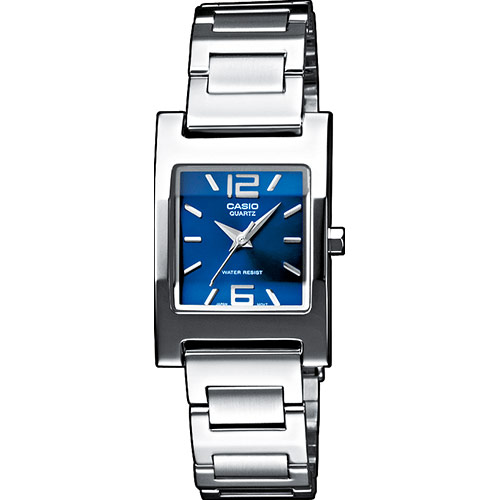 ff0aac0da0217 LTP-1283PD-2A2EF | CASIO Collection | Watches | Products | CASIO