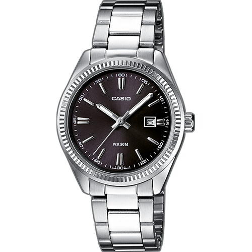 8a0a0716c9ed8 LTP-1302PD-1A1VEF | CASIO Collection | Watches | Products | CASIO