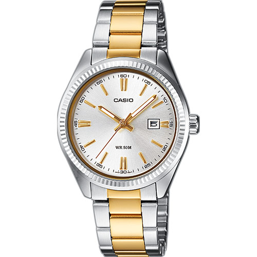a9a7003cfd5b8 LTP-1302PSG-7AVEF | CASIO Collection | Watches | Products | CASIO