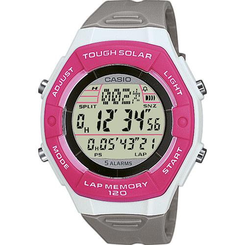 LW S200H 4AEF   CASIO Collection   Relojes   Productos   CASIO