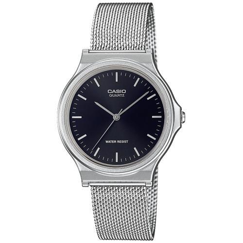 MQ 24M 1EEF | CASIO Vintage | Armbandsur | Produkter | CASIO