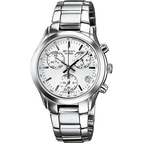 9d425210b SHN-5000BP-7AVEF | SHEEN | Watches | Products | CASIO