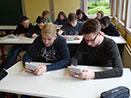 Heinrich-Andresen-Schule