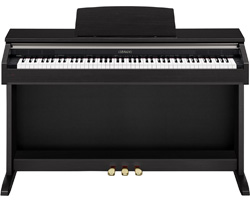 CELVIANO Digital Pianos | AP-220