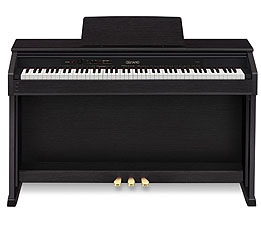 CELVIANO Digital Pianos | AP-460