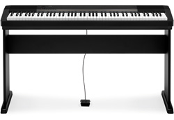 Compact Digital Pianos | CDP-130