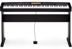 Compact Digital Pianos - Product Archive | CDP-200R