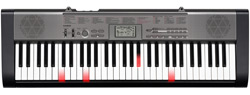 Key Lighting Keyboards | LK-120