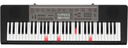 Key Lighting Keyboards | LK-240